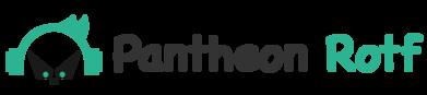 Pantheon Rotf